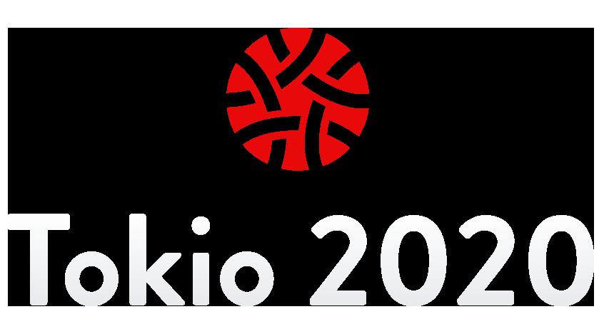 Resultados Juegos Olímpicos Tokio 2021
