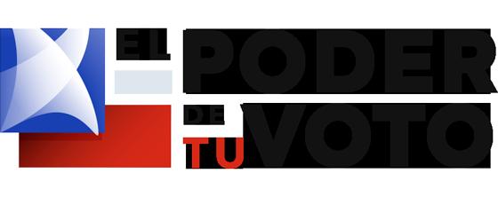 Meganoticias- Plebicito 2020